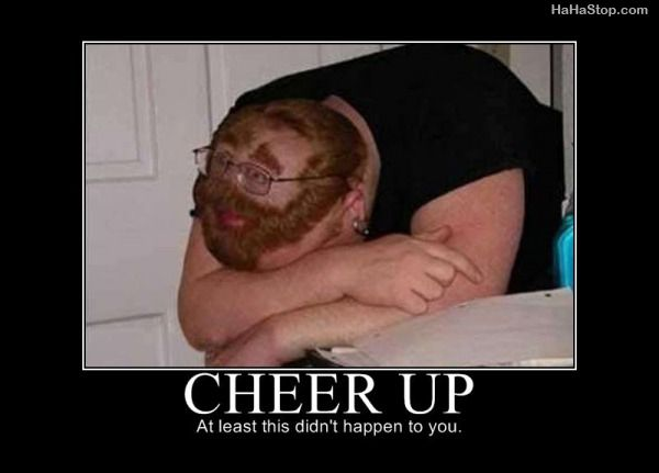 To Cheer Up A Friend Funny Quotes. QuotesGram