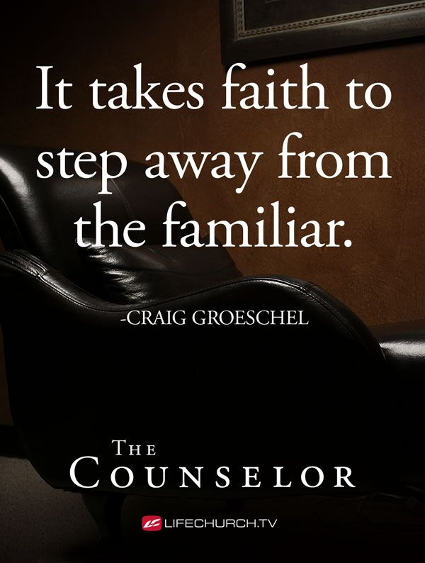 Quotes For Counselors Week. QuotesGram