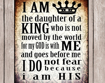 Bible Quotes For Daughters Quotesgram