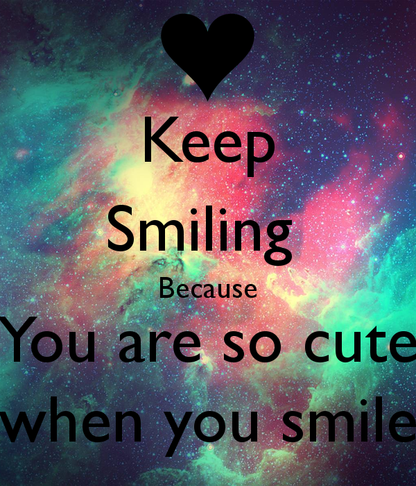 Cute quotes so Cute Sayings