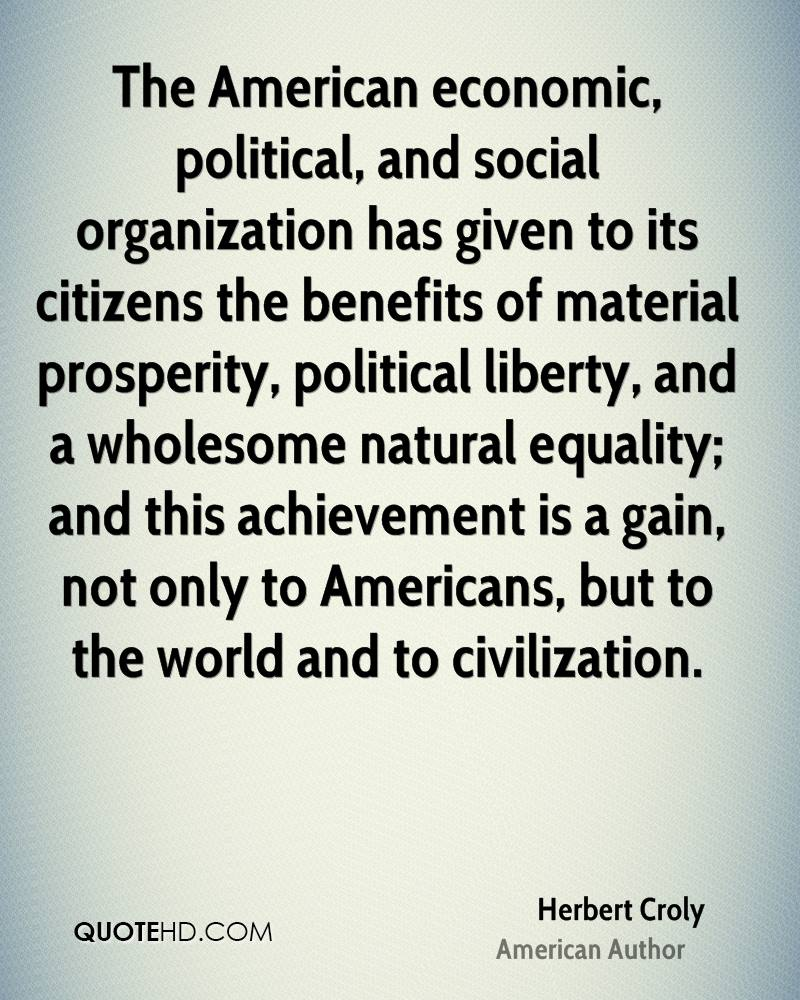 american political socialization Political socialization is the lifelong process during which people gain their political views, espouse their political values and express opinions based on these ideas.
