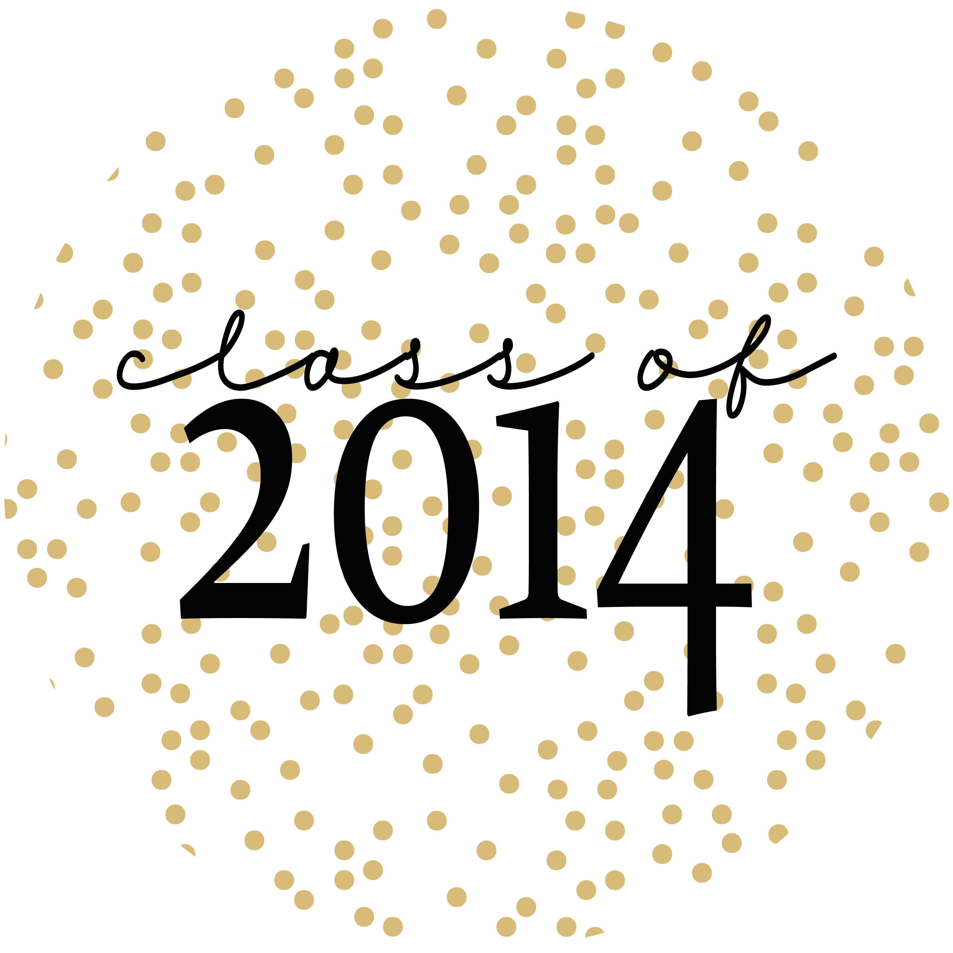 Graduating Class Of 2014 Backgrounds Graduation Wallpaper C...