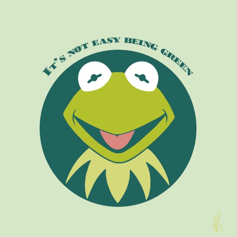Muppet Quotes Life Quotesgram: Kermit The Frog Quotes In Dpanish. QuotesGram