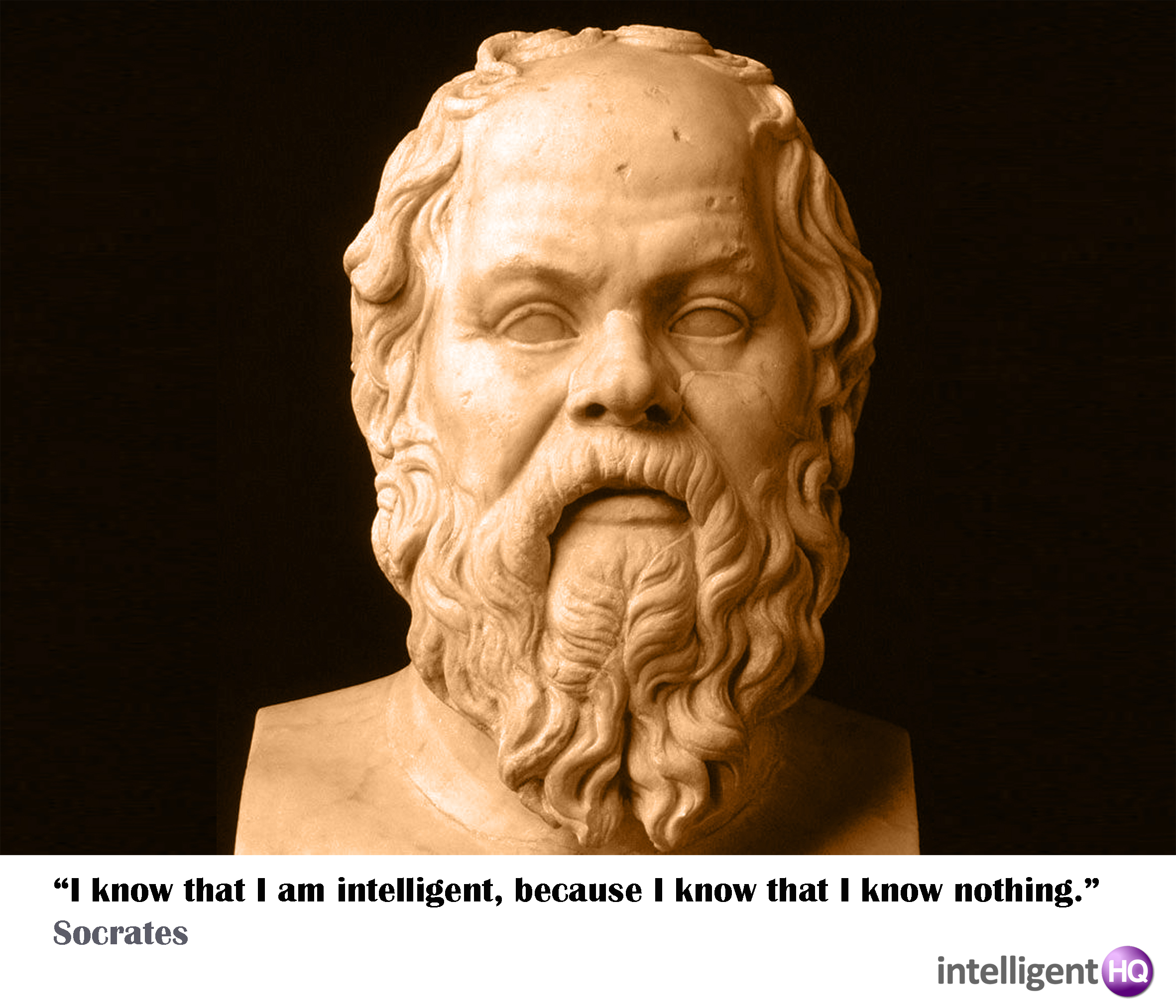 Socrates Quotes On Leadership. QuotesGram