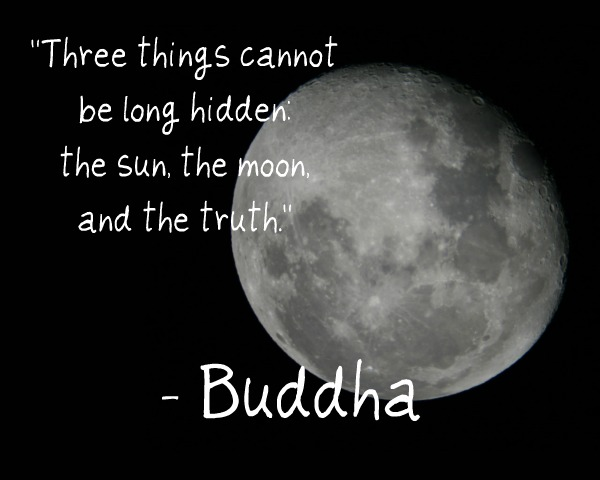 Full Moon Quotes Inspirational Quotesgram