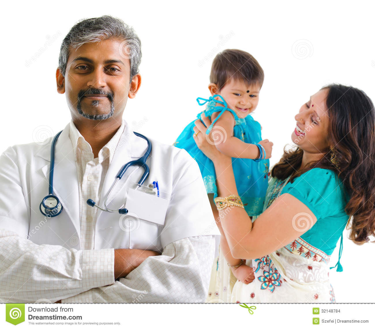 Medical Patient Smile Quotes. QuotesGram