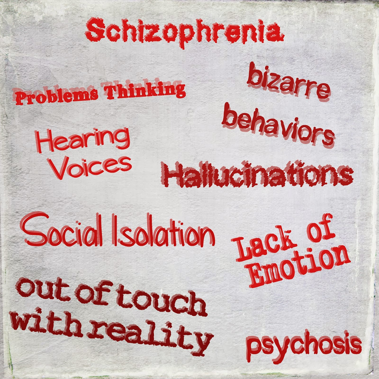 schizophrenia dating service 100% free online dating and matchmaking service for singles.