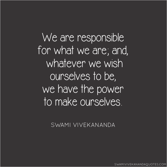 Vivekananda Quotes For Success: Vivekananda Motivational Quotes. QuotesGram