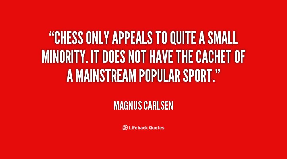 Best Chess Queen Quotes: Chess Quotes Success. QuotesGram