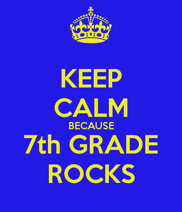 Image Result For Inspirational Quotes Th Grade Graduation