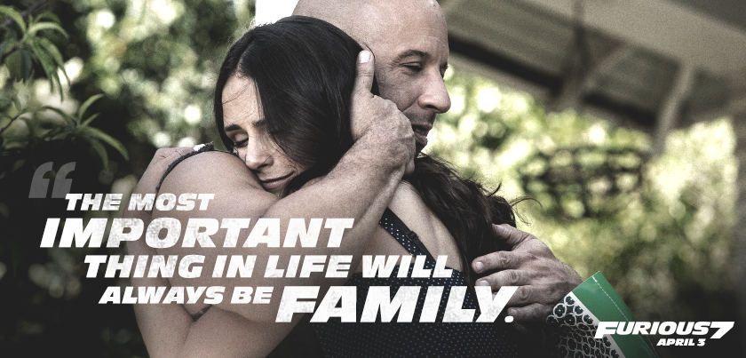 7 Fast And Furious Quotes. QuotesGram