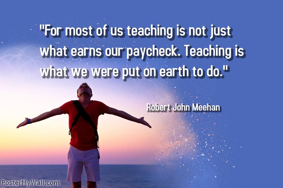 Pinterest Teacher Appreciation Quotes. QuotesGram