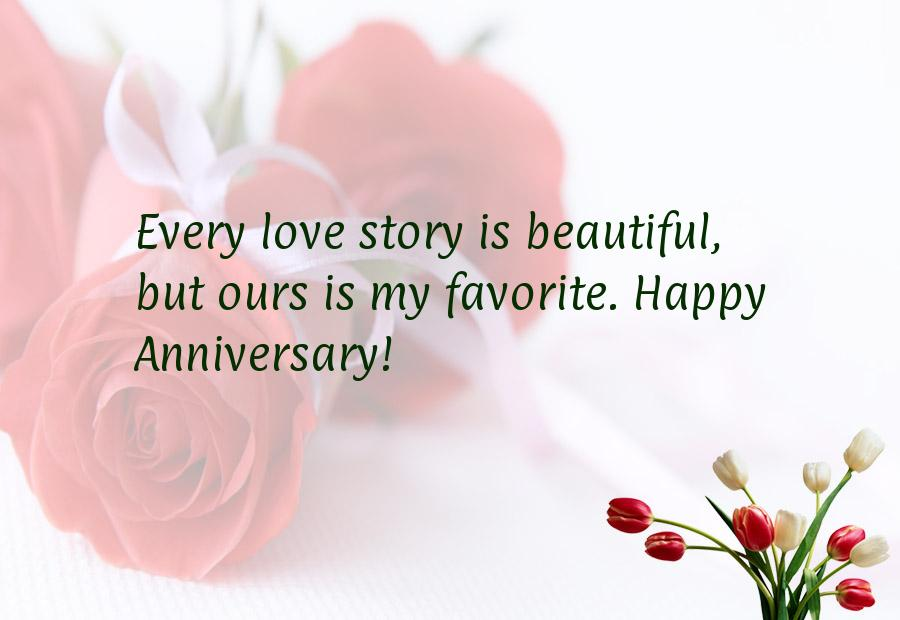 15 Year Wedding Anniversary Quotes: Happy Anniversary To My Husband Quotes. QuotesGram