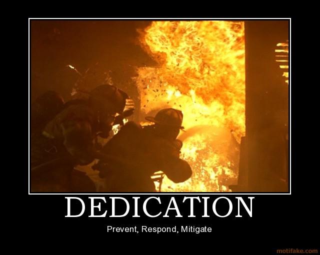 military dedication quotes quotesgram