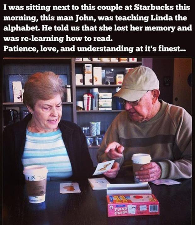 Old Age Couple Quotes: Cute Old Couple Quotes. QuotesGram