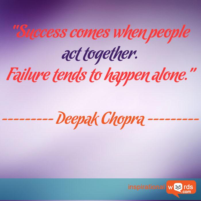 Deepak Chopra Quotes About Death. QuotesGram