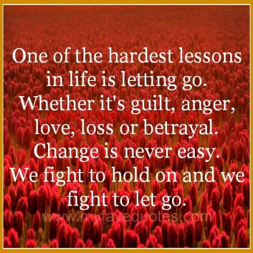 Best Lesson From Life Quotes: Spiritual Quotes About Life Lessons. QuotesGram
