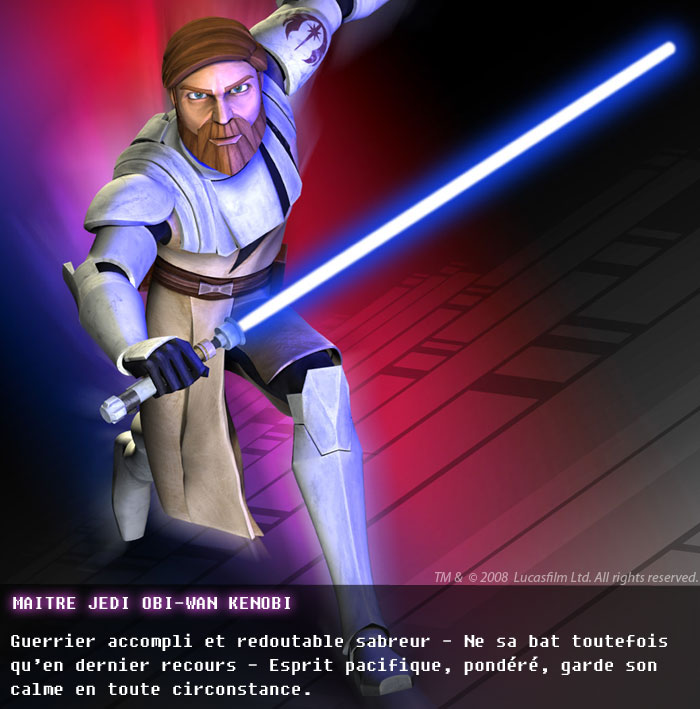 Funny Obi Wan Kenobi Quotes Quotesgram