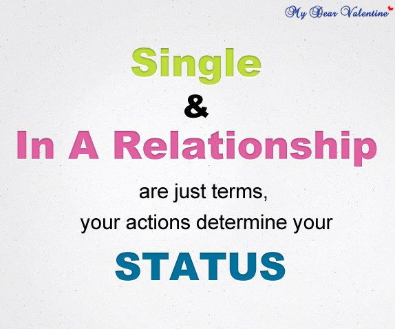 taking a break in relationship bad or good