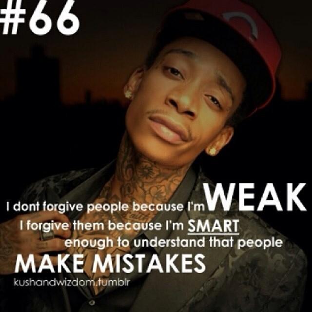 Emekhalifa Quotes: Best Wiz Khalifa Song Quotes. QuotesGram