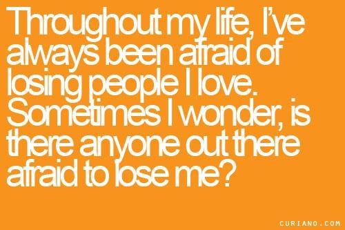 Hopeless Love Quotes. QuotesGram |Sad Hopeless Romantic Quotes