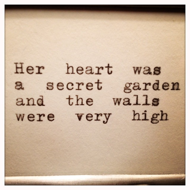 Funny Love Quotes For Her From The Heart Quotesgram: Quotes About A Guarded Heart. QuotesGram