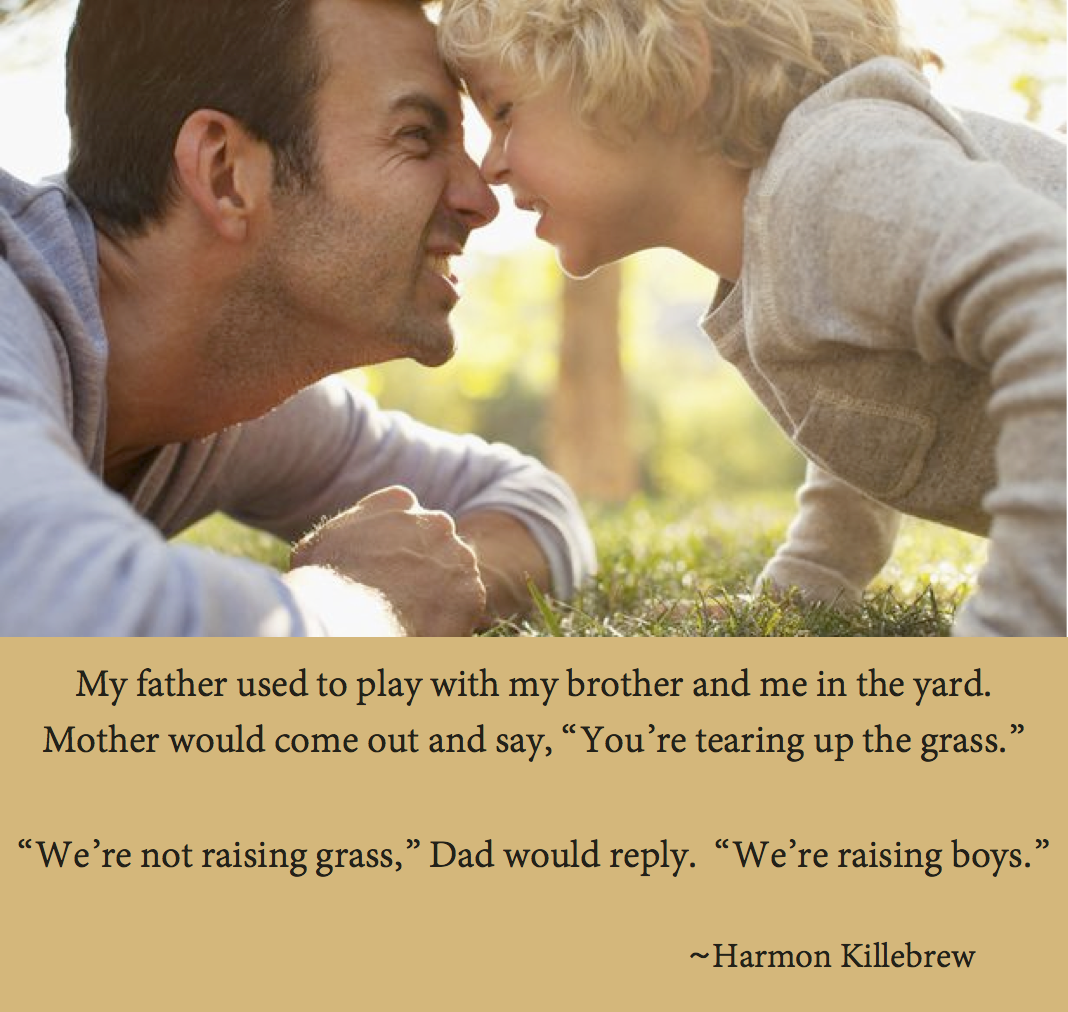 Raising Boy Mom Quotes. QuotesGram Raising Boys As A Mother