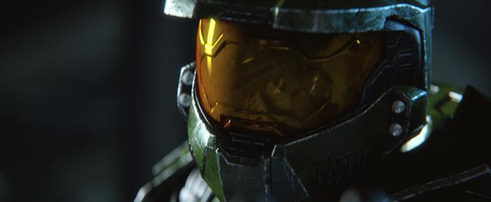Halo 4 Quotes Quotesgram: Master Chief Quotes. QuotesGram