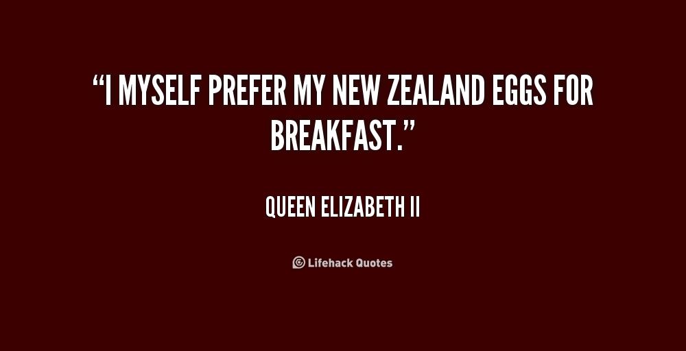 Queen Elizabeth II Quotes. QuotesGram