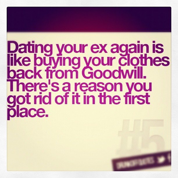 Dating is like quotes