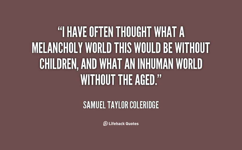 samuel taylor coleridge and don juan 15 of the collected works of samuel taylor coleridge (princeton up, 2002) ' spinoza nel romanticismo  10) [on byron's don juan] 'coleridge on allegory.