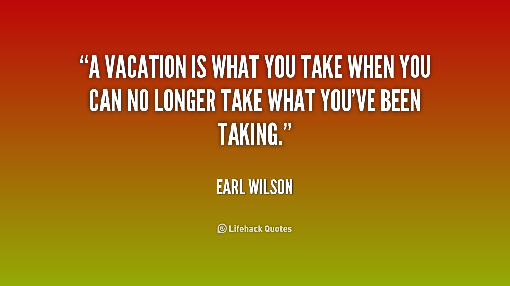 Hawaii Vacation Quotes Quotesgram