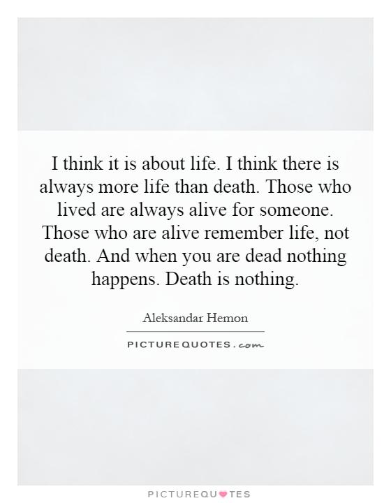 Remember Those Who Died Quotes. QuotesGram