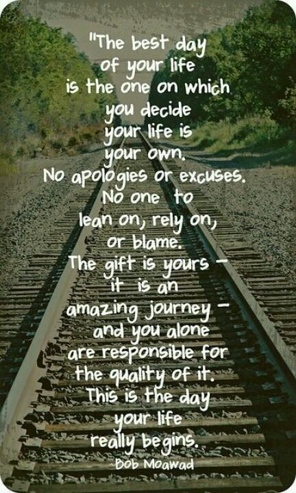 Meaningful Senior Quotes. QuotesGram