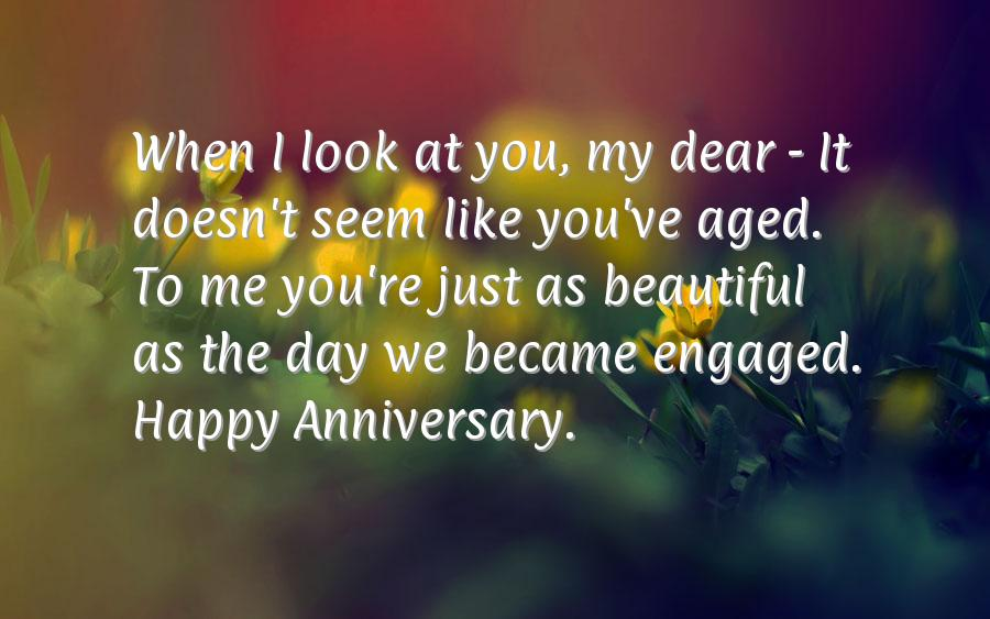 Year anniversary quotes for boyfriend quotesgram