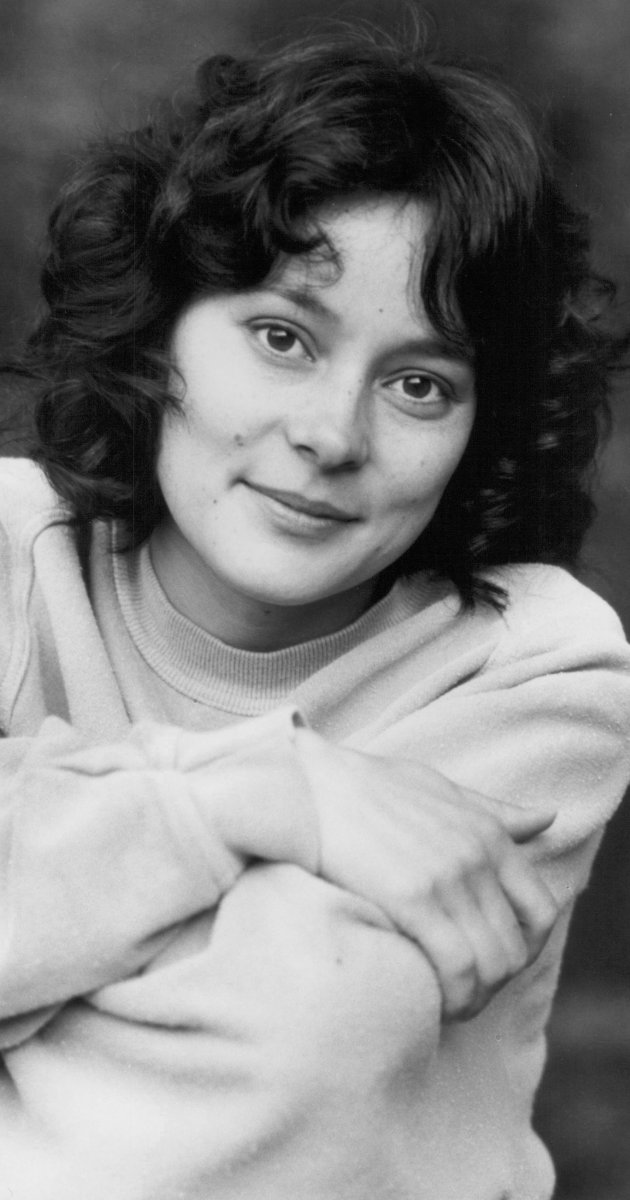 Meg Tilly Quotes. QuotesGram