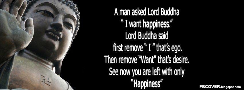 Buddhist Quotes On Ego. QuotesGram