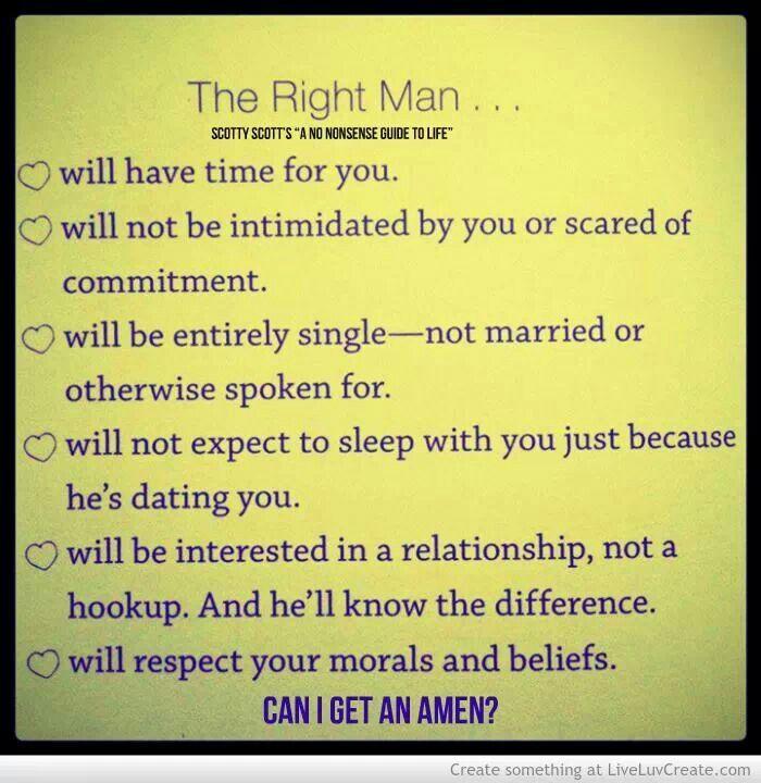 I Found Mr Right Quotes. QuotesGram