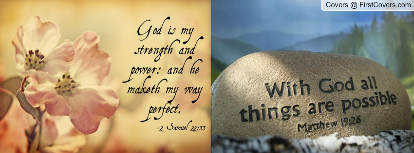 bible quotes cover photos - photo #23