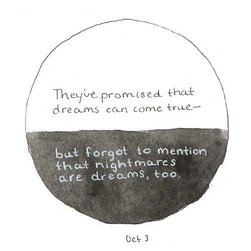 Sad Quotes About Depression Drawings: Deep Sad Quotes And Drawings. QuotesGram