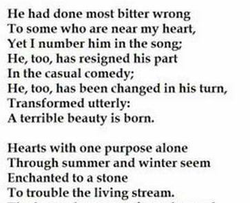 empathy in to kill a mockingbird Important quotes (with page numbers) from to kill a mockingbird by harper lee.