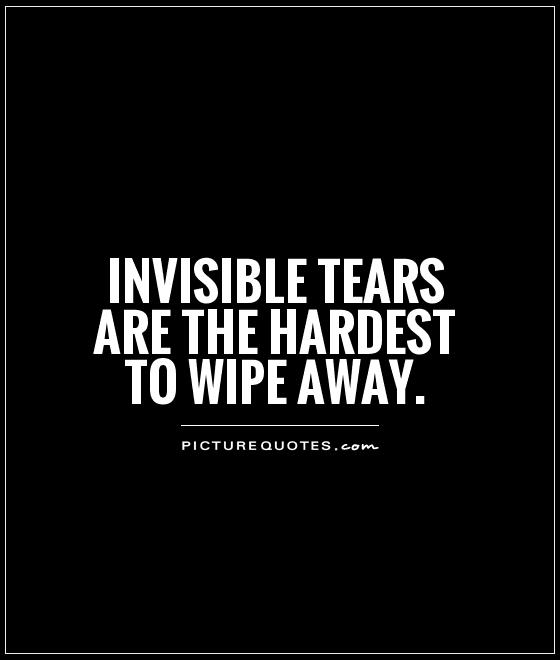 invisible quotes images - 560×660