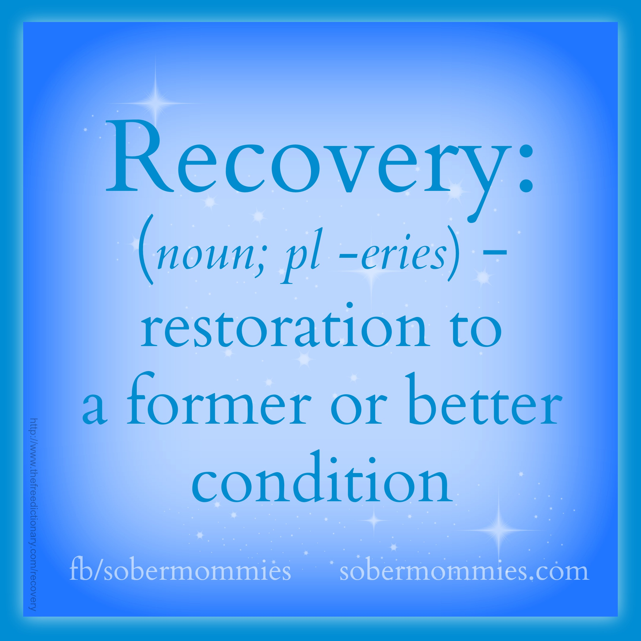 Ed Recovery Quotes Quotesgram: Quotes About Sobriety From Drugs. QuotesGram