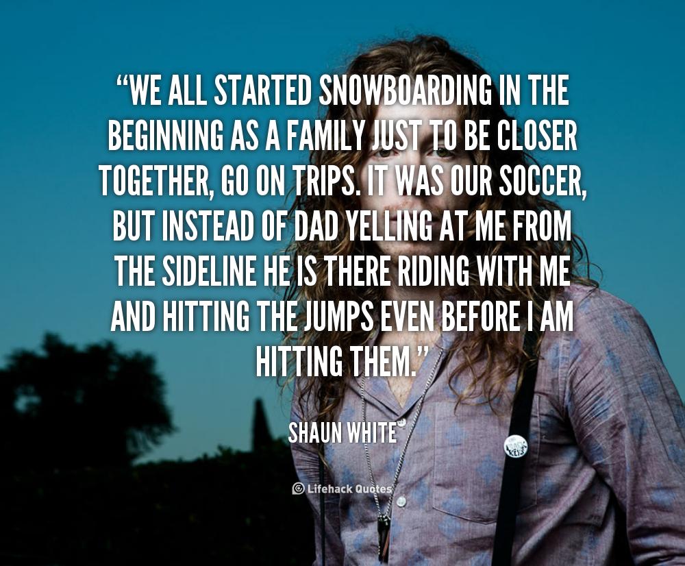 Snowboarding Quotes Funny. QuotesGram