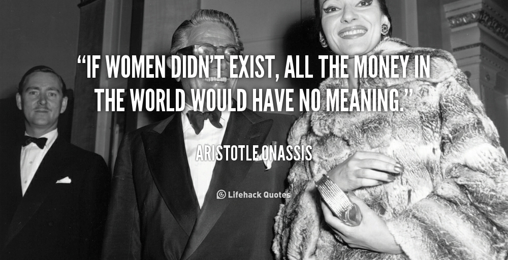 Wisdom Quotes Aristotle Quotesgram: Aristotle Quotes About Women. QuotesGram