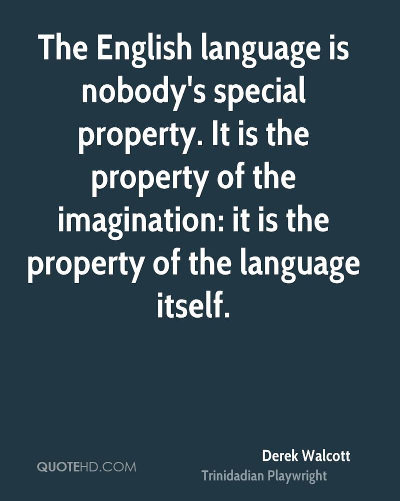 English Quotes: Funny Quotes About English Language. QuotesGram