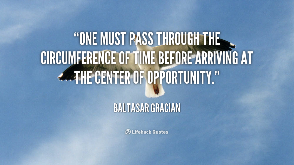 Fast Pass Quotes About Time. QuotesGram