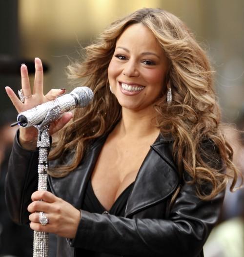 Mariah carey diva quotes quotesgram - Mariah carey diva ...