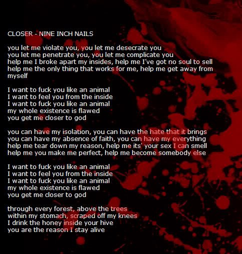 Emo Quotes About Suicide: Emo Song Quotes. QuotesGram