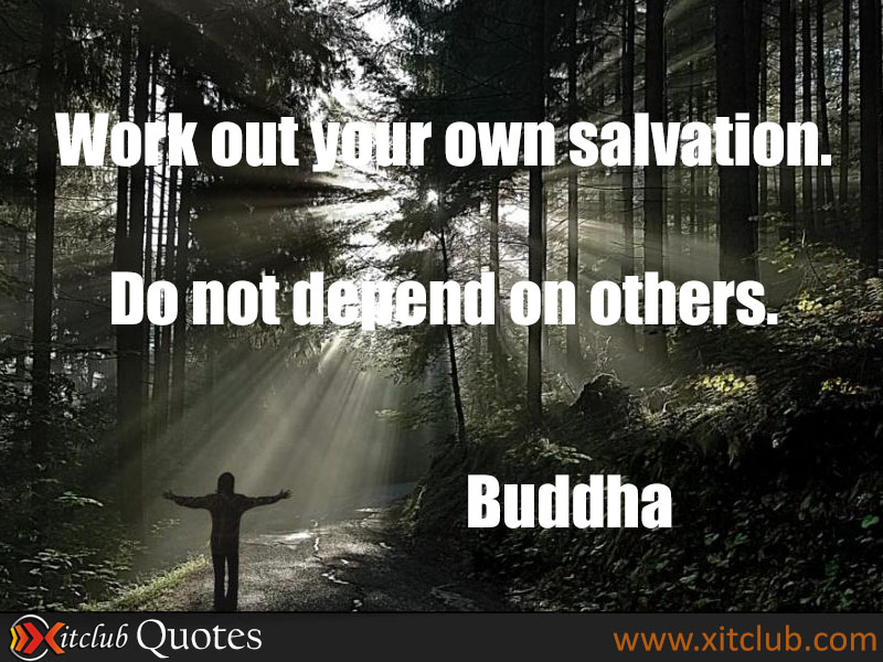 famous buddha quotes quotesgram
